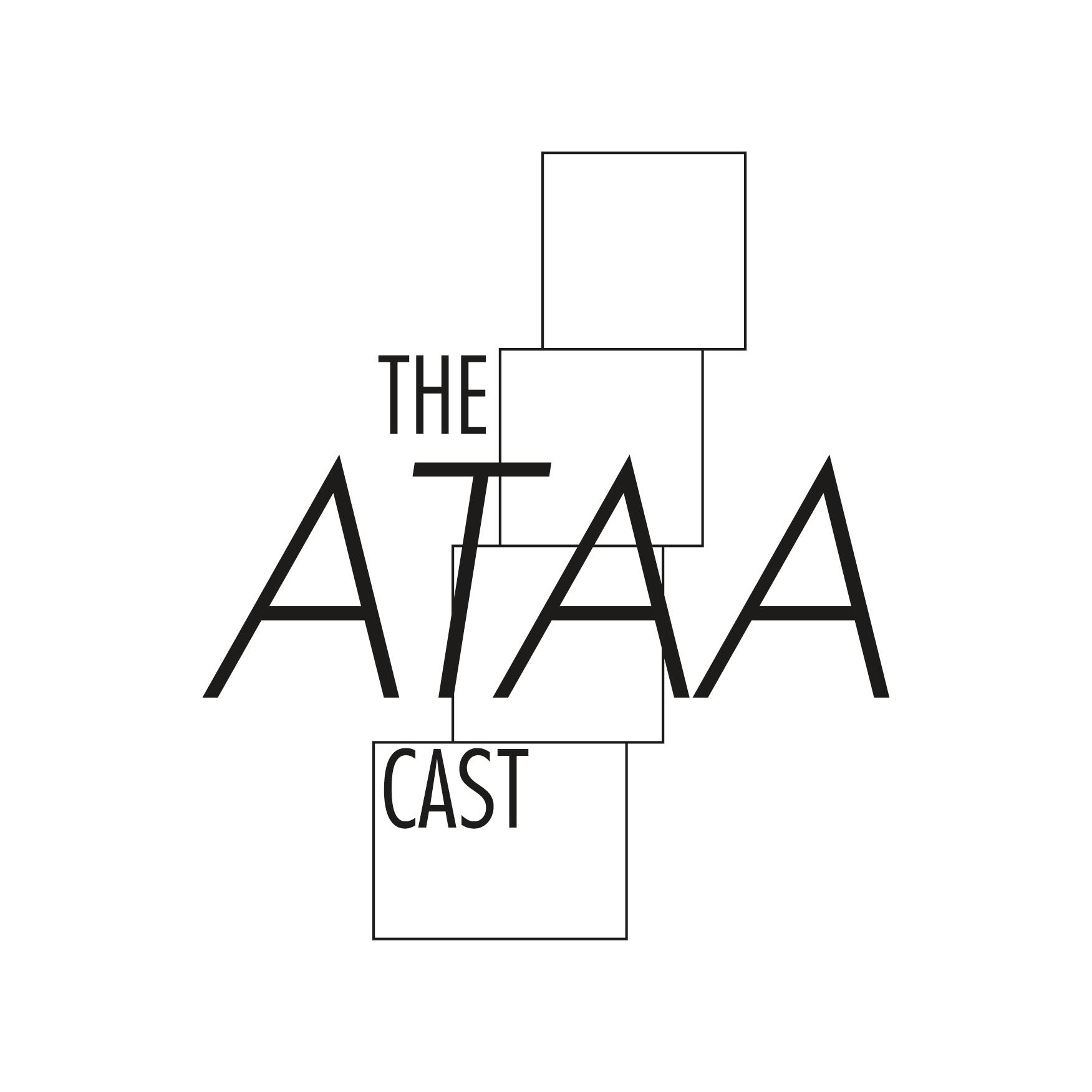 The ATAACast