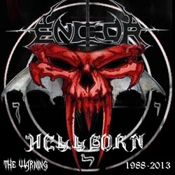Hellborn-TheWarning1988-2013-ThumbnailCover.jpg
